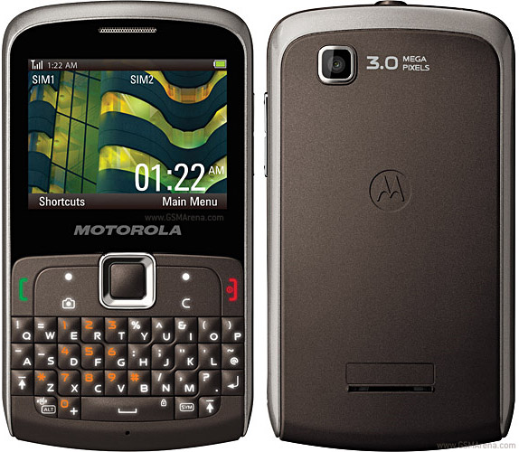 Motorola ex115 cell phone price, wholesale