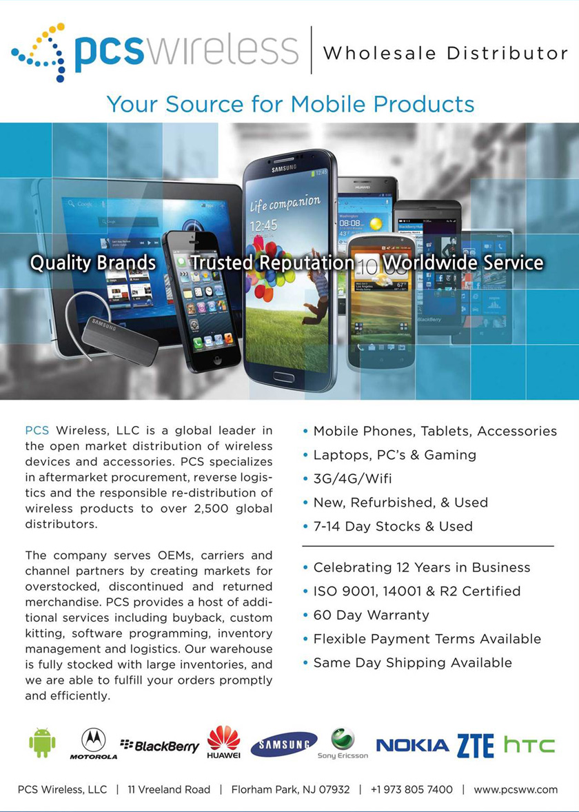 Wholesale cell phone distributor, Apple, Samsung, HTC, LG, Motorola
