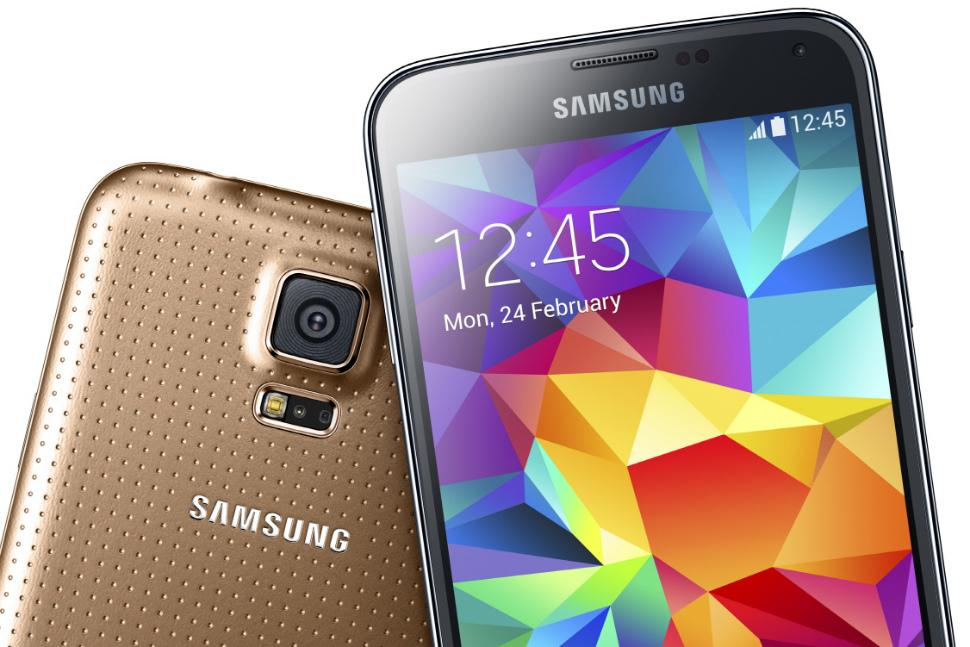 wholesaler of samsung galaxy s5 cell phones
