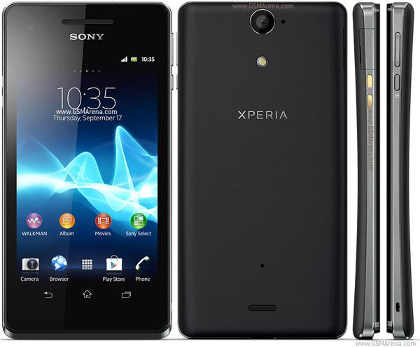 wholesale distributor of Sony Xperia V LT25 cellphones