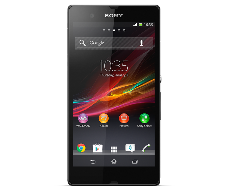 wholesale distributor of Xperia Z cell phones