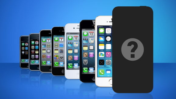 iPhone 6 rumors, what features iphone 6 will have