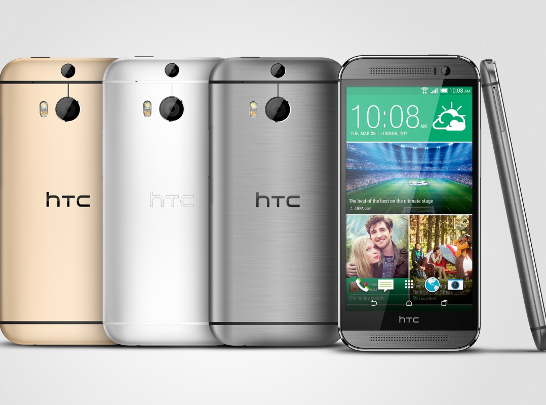 HTC one m8 wholesaler, wholesale price on htc one m8