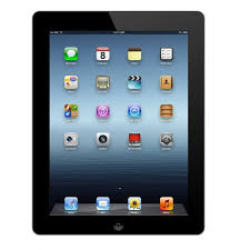wholesaler of ipad 3 tablets