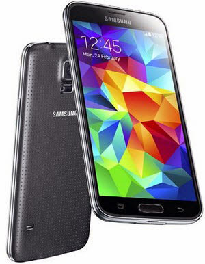 vendor of wholesale samsung galaxy s5 cell phones