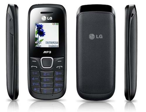lg a270 wholesale cell phones