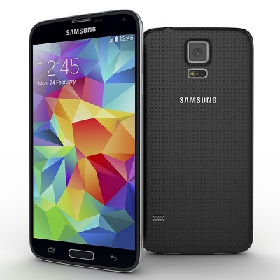 s5 wholesale cell phones, samsung galaxy wholesale s5