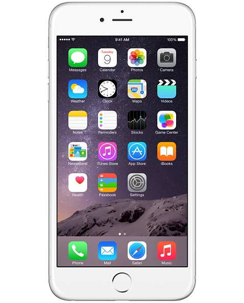iphone 6 plus cell phones, wholesale iphone