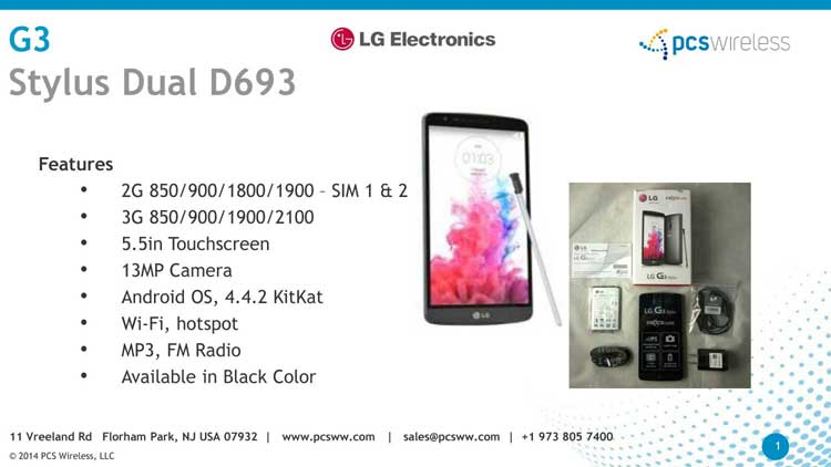 wholesale d693 cell phones, lg g3 cell phone distributor