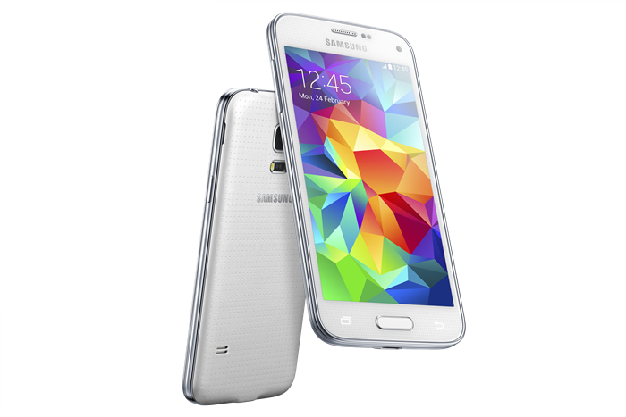 samsung wholesale cell phone, S5 mini