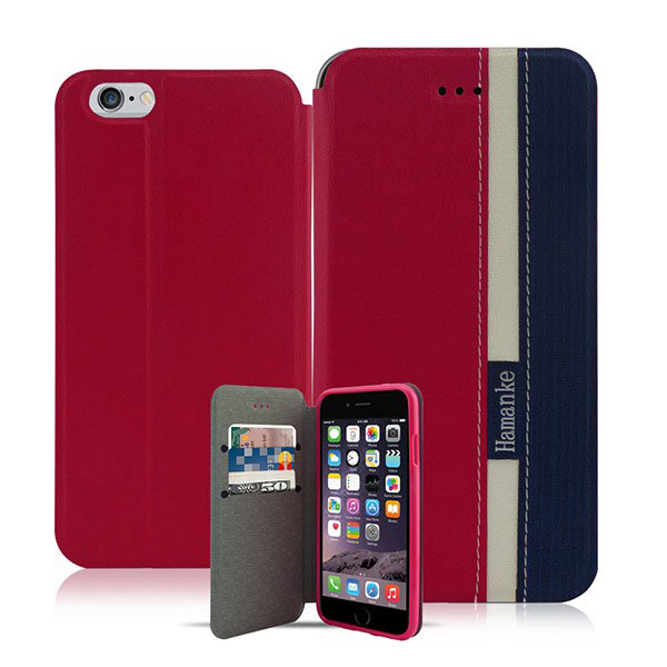 distributor of iphone 6 plus cases