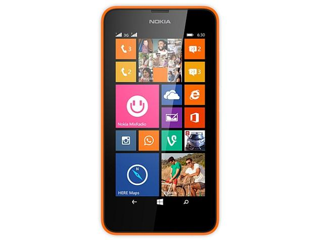 wholesale cell phone supplier of Nokia Lumia 635