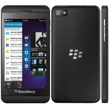 wholesale blackberry cell phones, blackberry z10