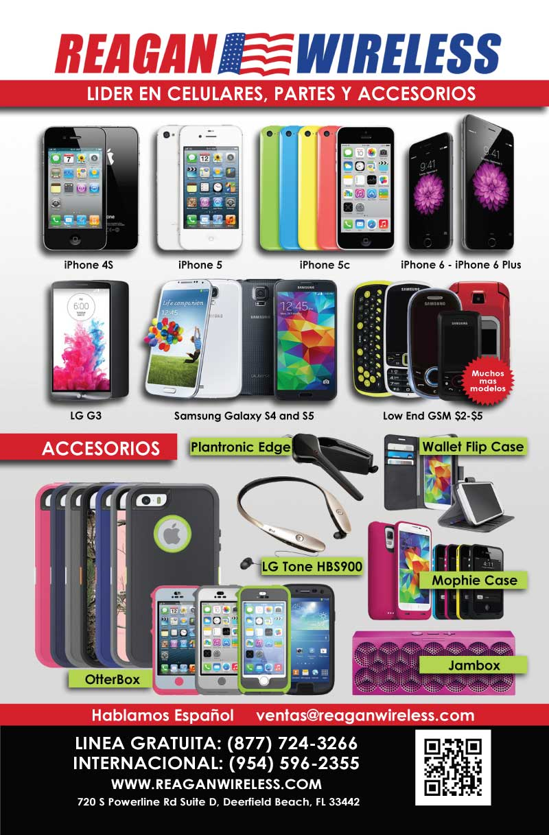 distributor of wholesale cell phones, iphone