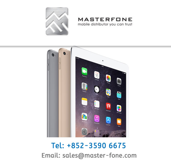 wholesale ipad distributor, tablets