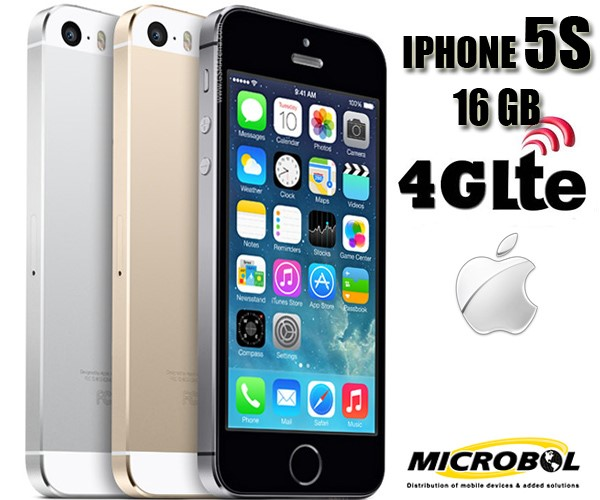 iphone 5s wholesale cell phones