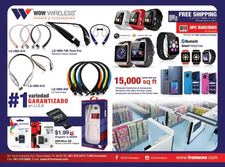 wholesale suppliers of consumer electronics, accessories mobile phones