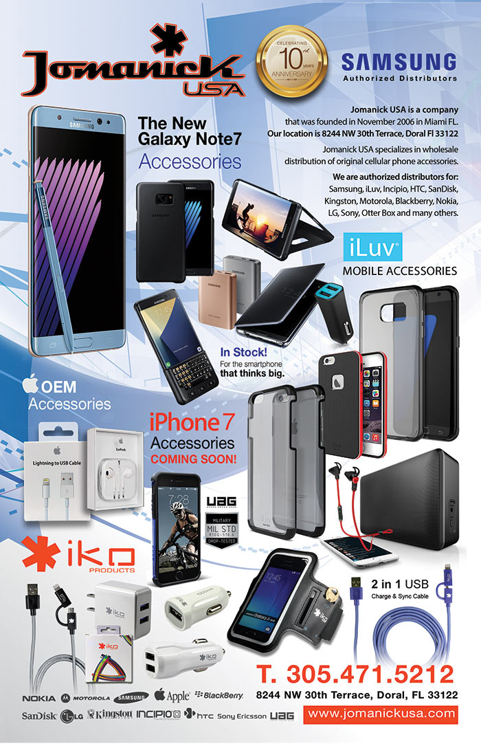 wholesale distributor of cell phone accessories, case, cables, batteris