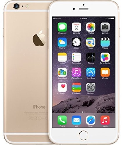 iphone 6 plus wholesalers