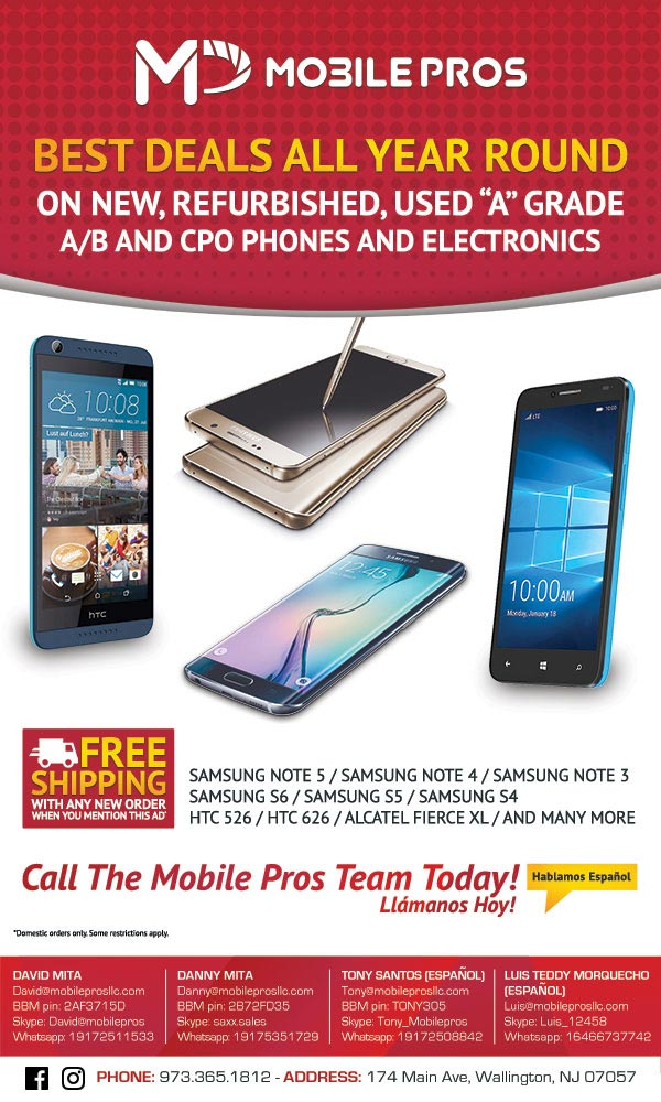 wholesalers of phones, electronics, grade a, a/b