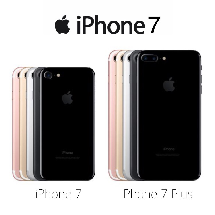 distributor of iphone 7, 7 plus mobile phones