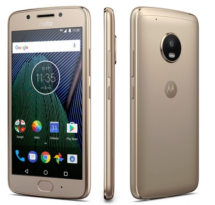 wholesale motorola cell phones