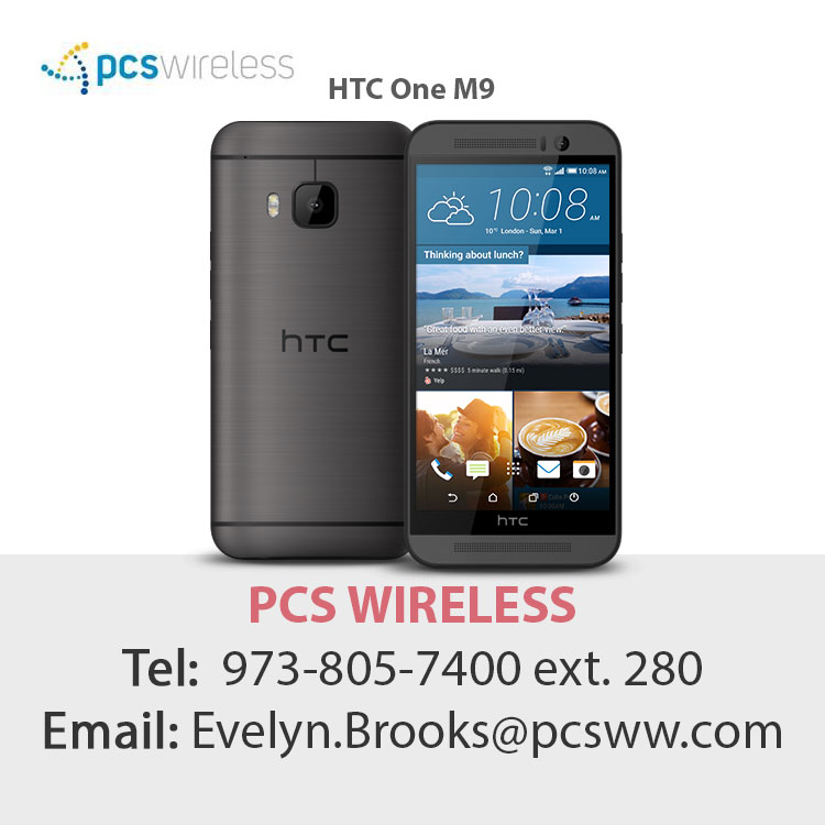 wholesale htc cell phones
