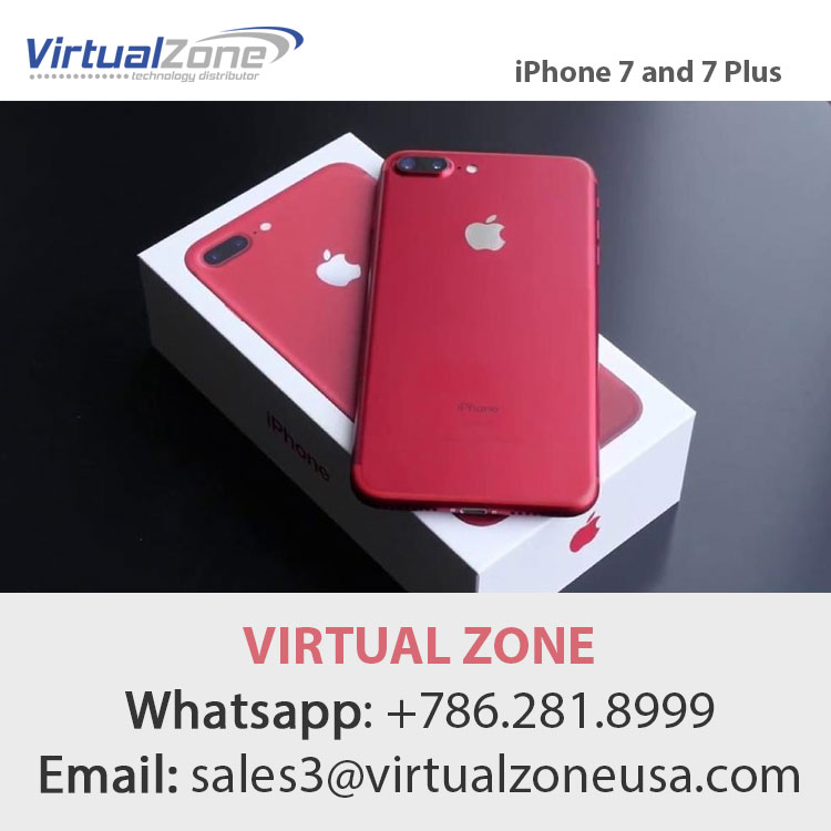 iphone 7, iphone 7 plus wholesale cell phones