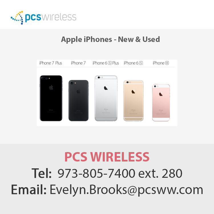 wholesale used cell phones