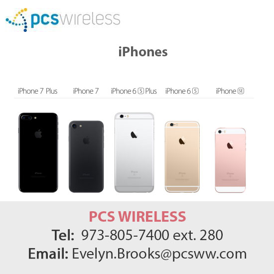 wholesale iphone distributors