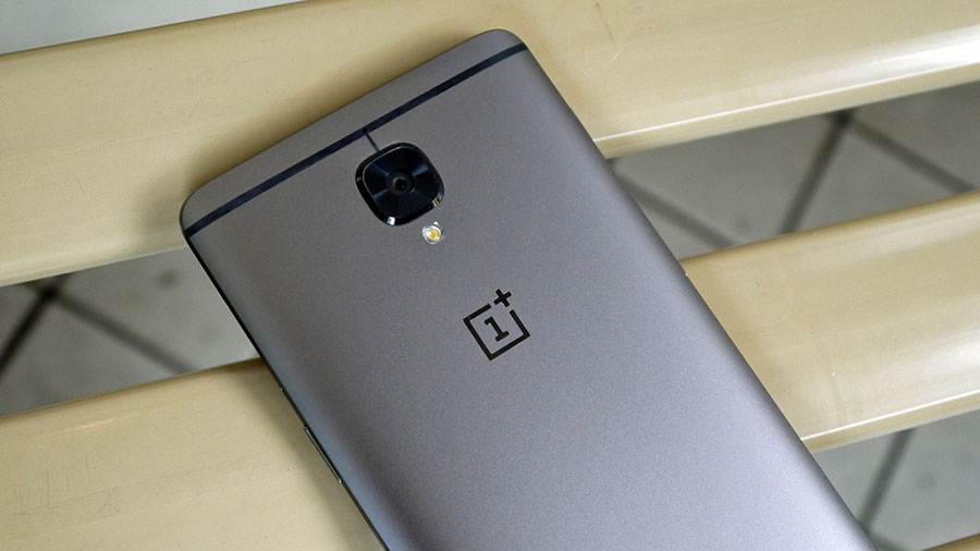oneplus 5 to have best camera
