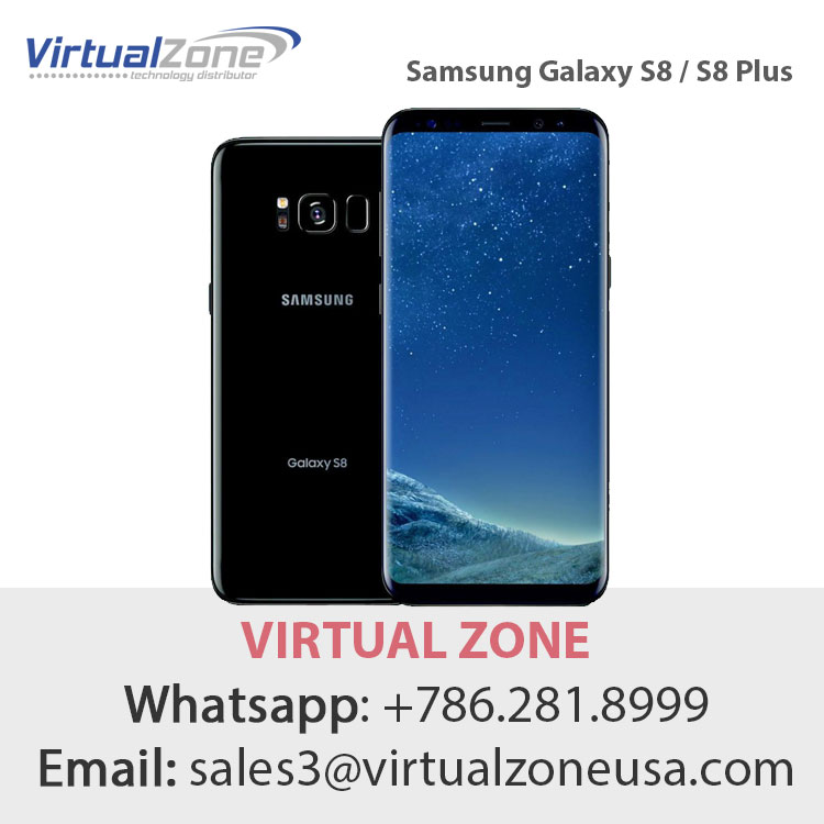 wholesale cell phones, samsung