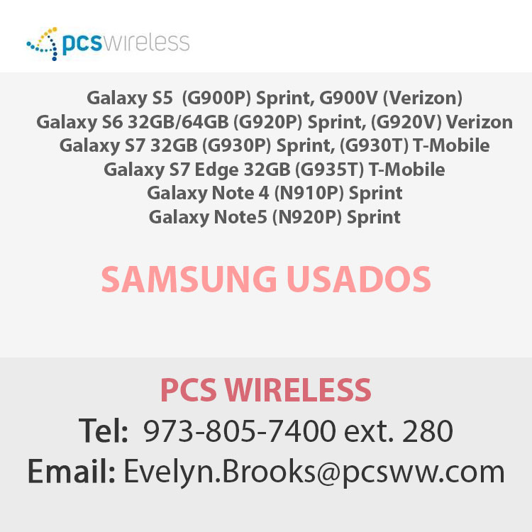 wholesale used phones