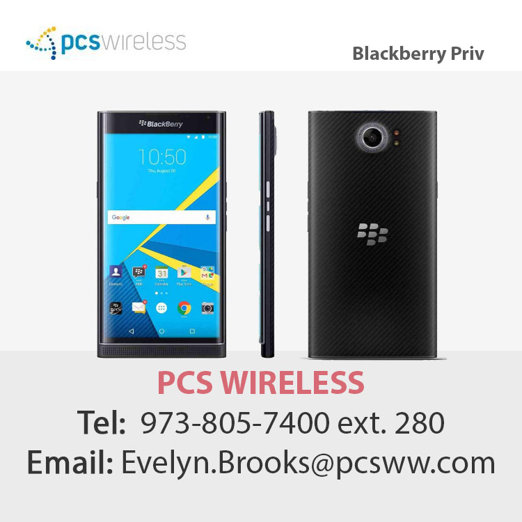 wholesale cell phones, blackberry