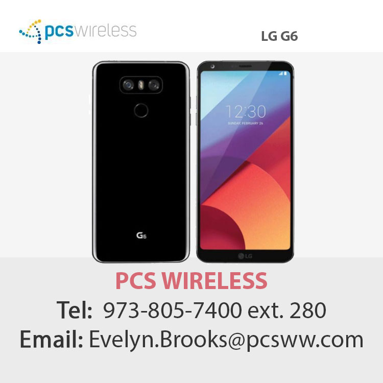 wholesale cell phones, lg