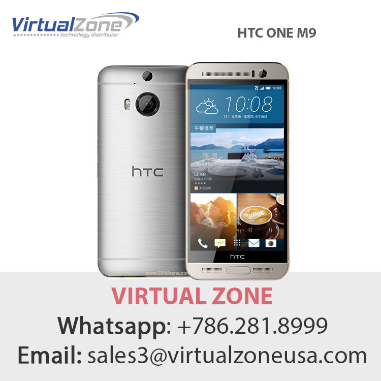 wholesale cell phones, htc