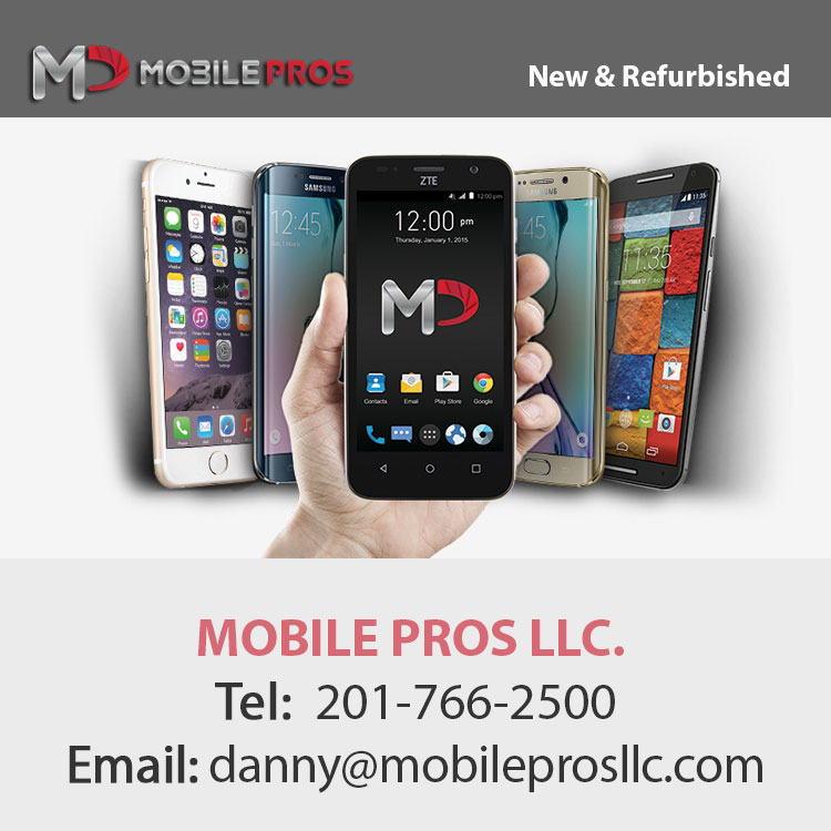 refurbished unlocked wholesale cell phones
