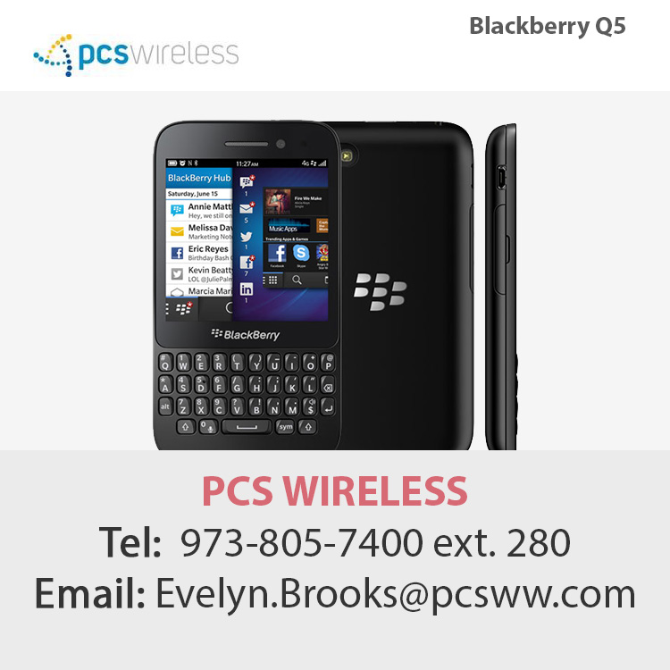 wholeasale cell phones, blackberry distributor