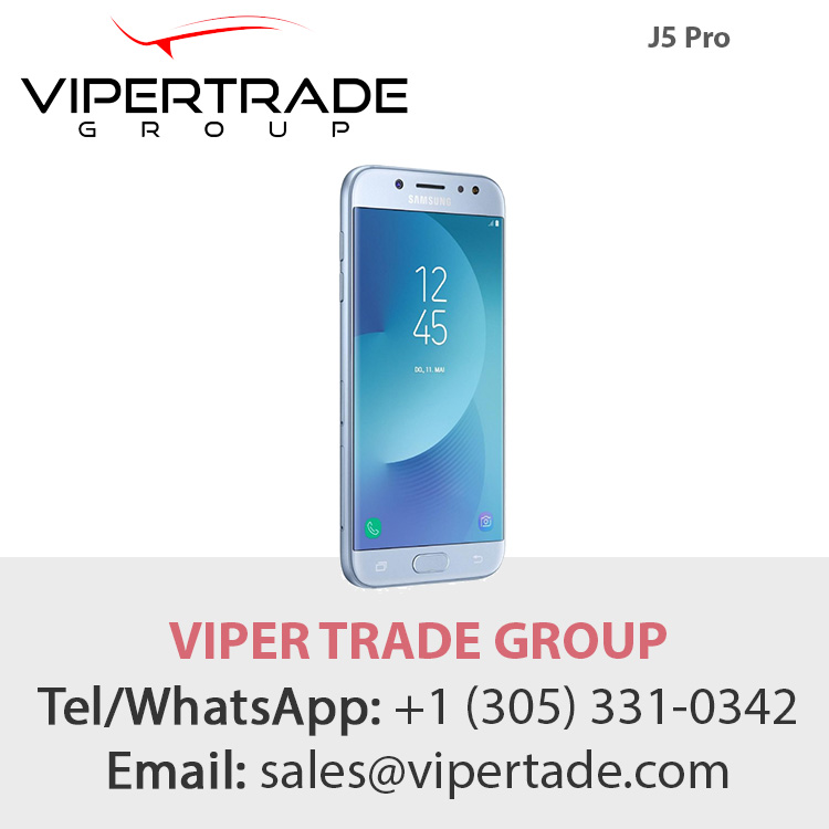 wholesale cellphones