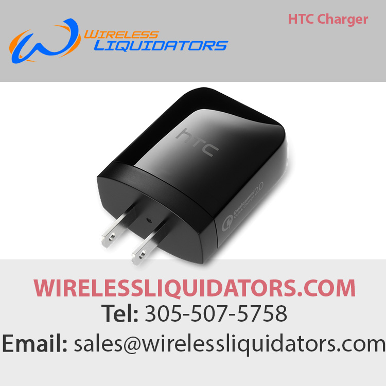 wholesale htc chargers