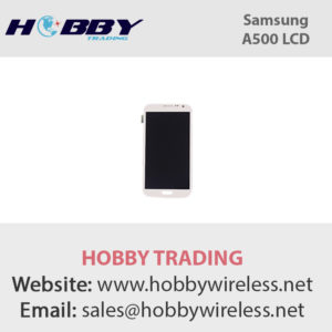 wholesale samsung cell phone LCD
