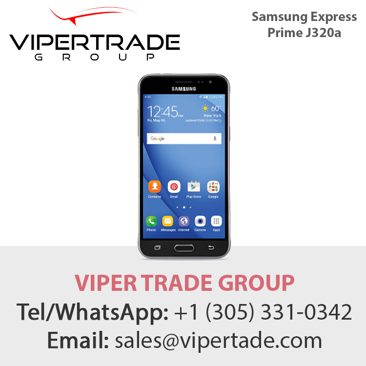 wholesaler of samsung cell phones