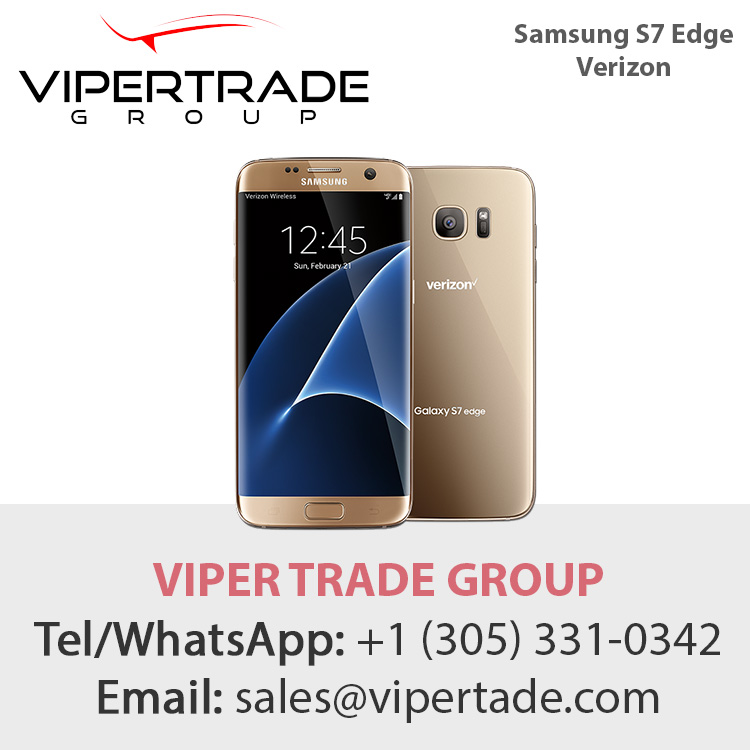 wholesale samsung s7 edge cell phones