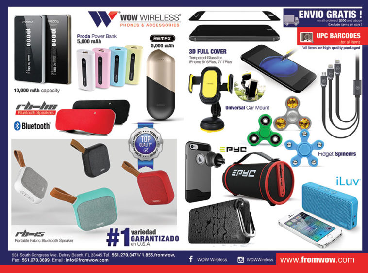 wholesale accessories for cell phones