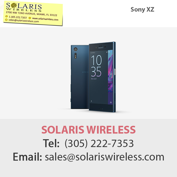 wholesale cell phones, sony