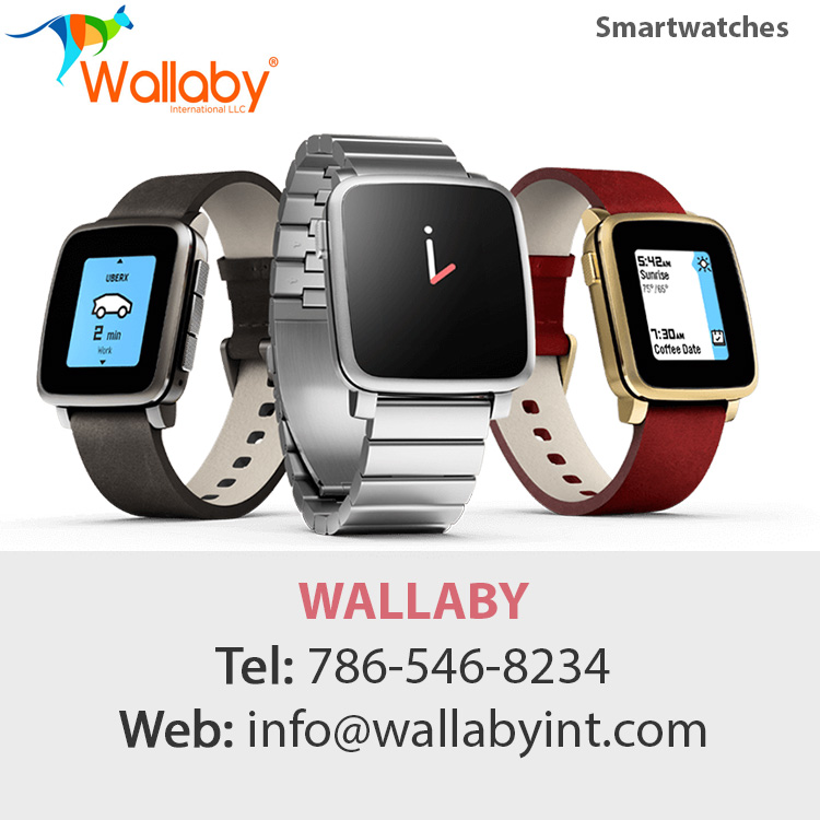 wholesale smarwatch