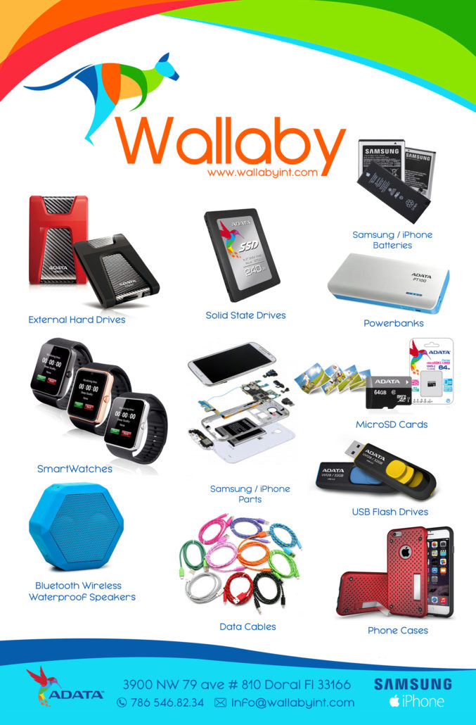 cell phones parts, accessories, memory