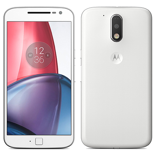 Wholesale motorola moto g4 plus
