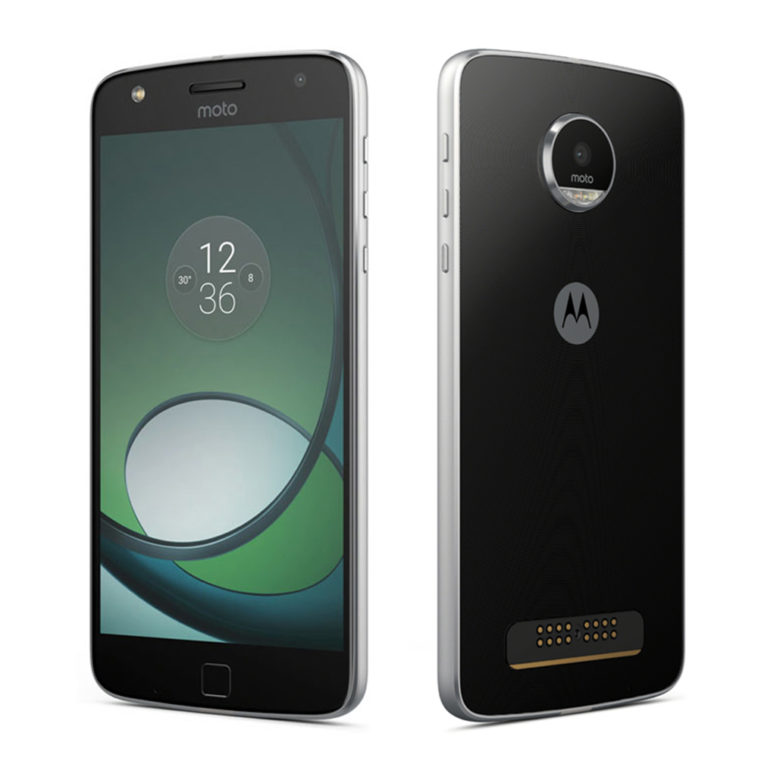 motorola moto z play wholesale unlocked