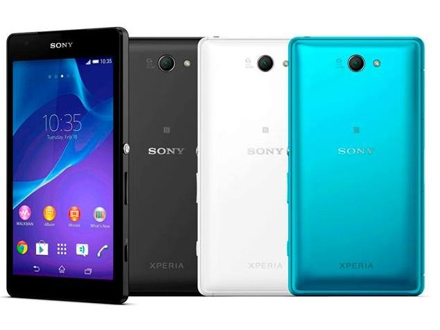 wholesale xperia z2a distributor